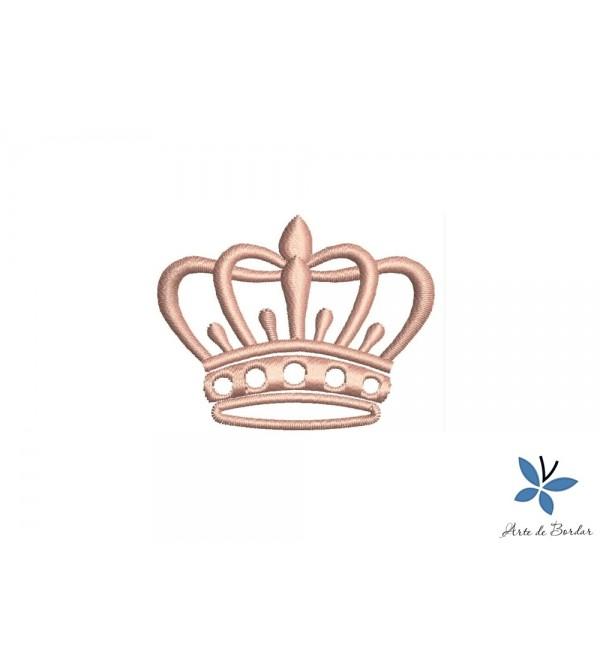 Crown 019