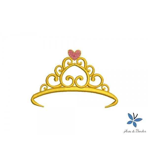 Crown 022