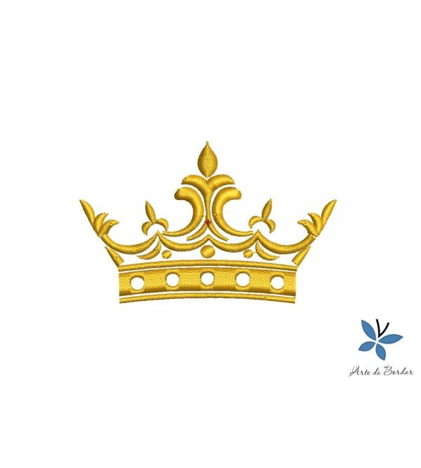 Crown 003