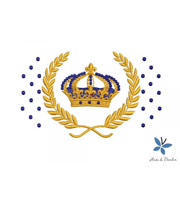 Crown 004