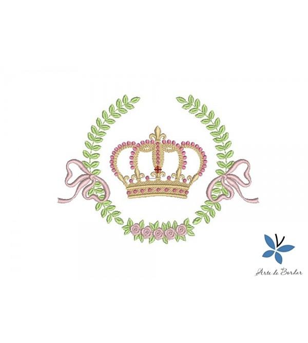 Crown 005