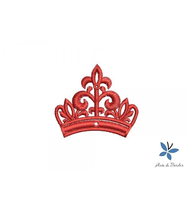 Crown 008