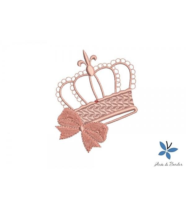 Crown 009