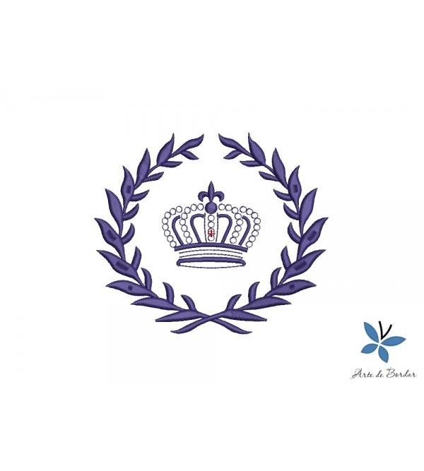 Crown 010