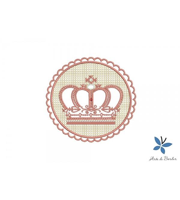 Crown 013