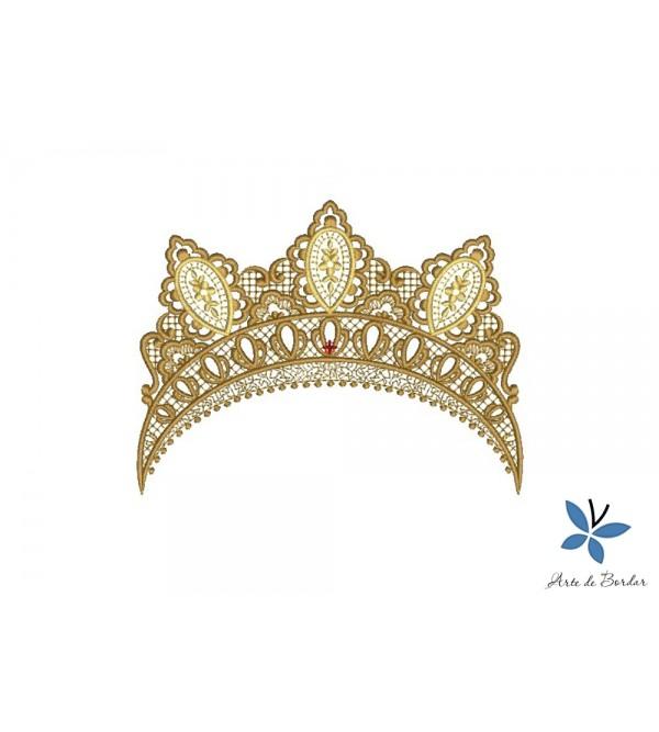 Crown 018