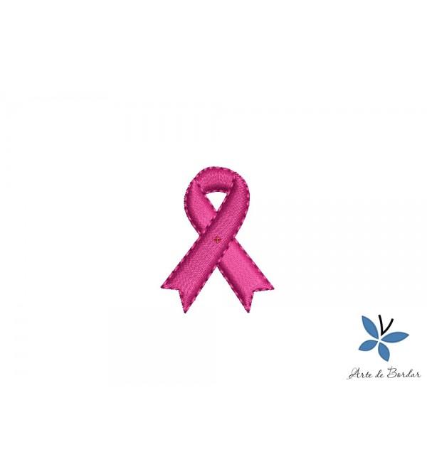 Free design Pink October  002