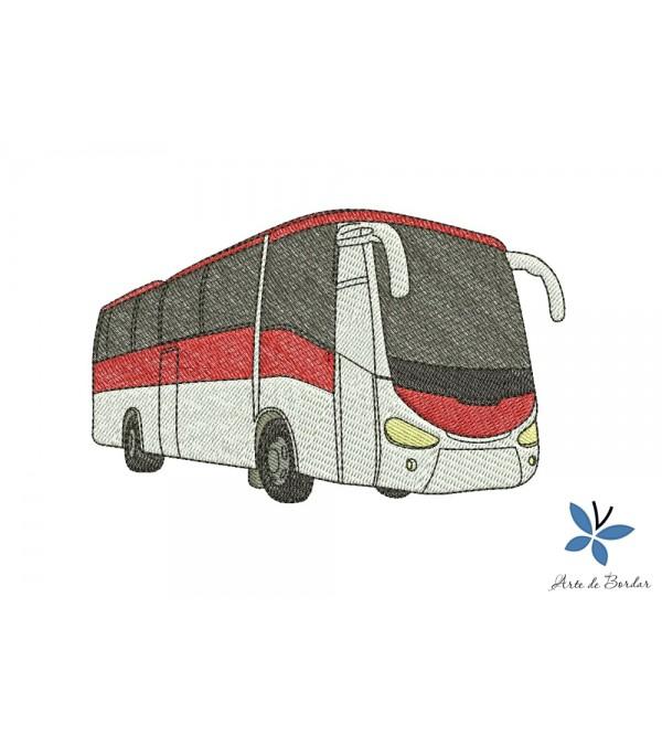 Bus 002