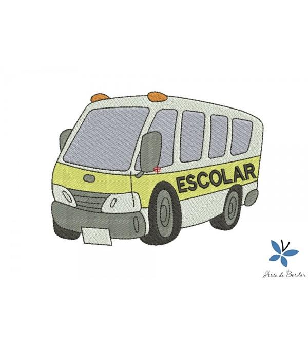 Bus 003