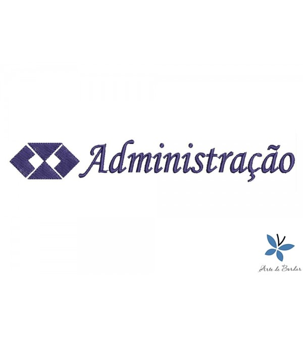 Administration 003