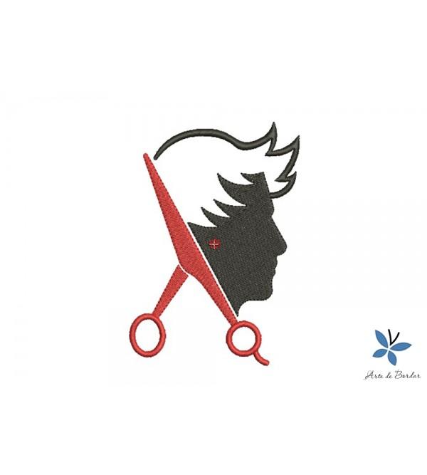 Hairdresser 006