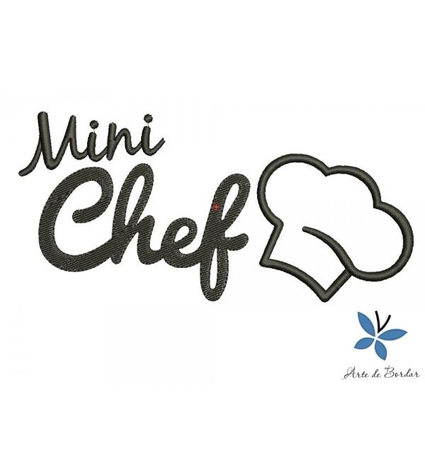 Chef 006