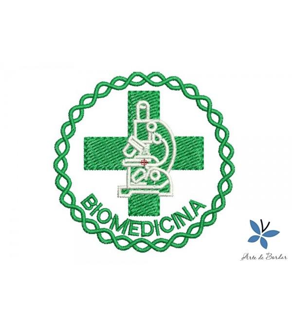 Biomedicine 002