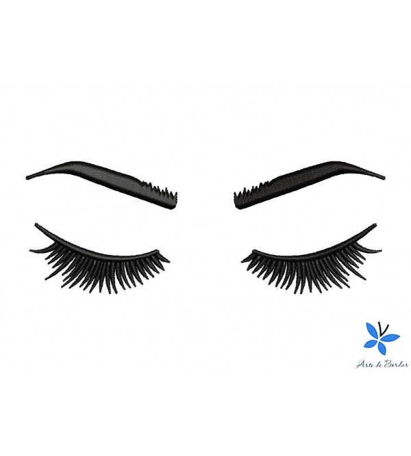 Eyebrow Designer 004