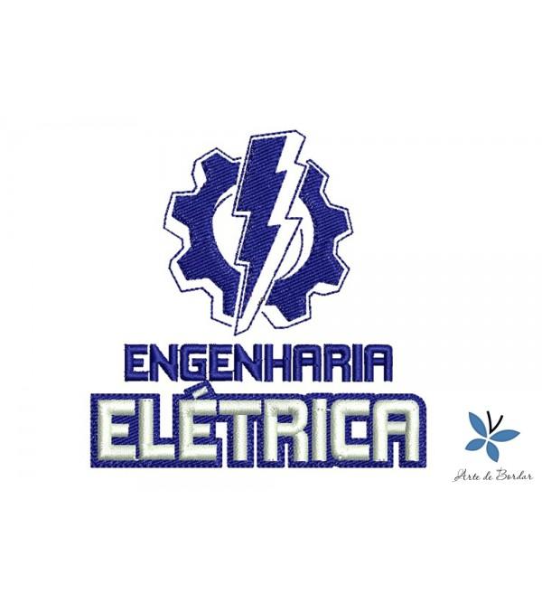 Electrical engineering 001