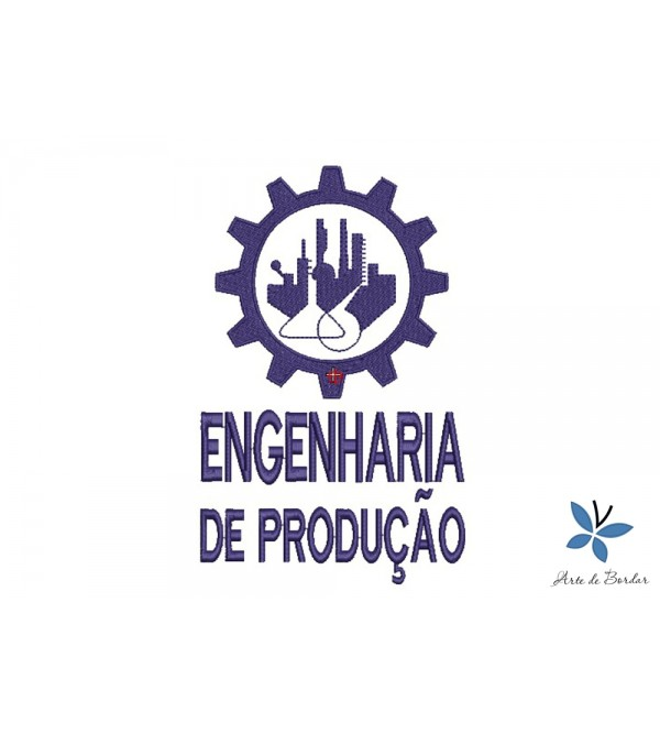 Production engineering 001