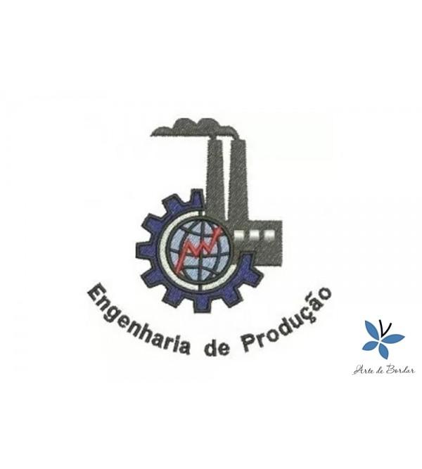 Production engineering 002
