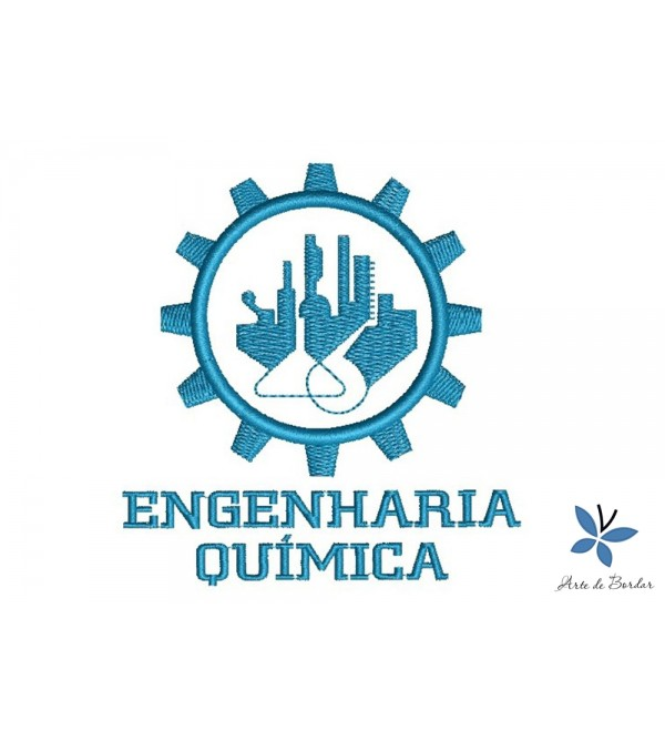 Chemical Engineering 001