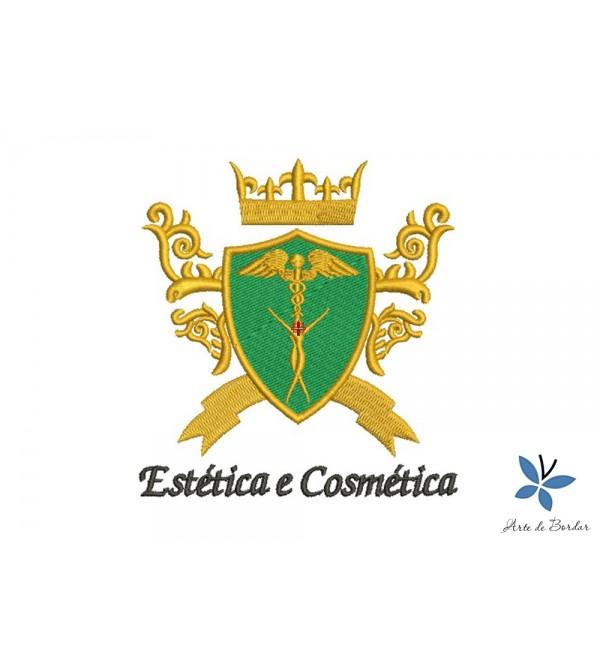 Esthetics 003