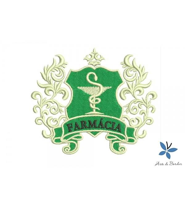 Pharmacy 008