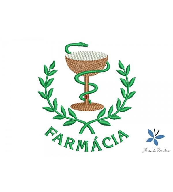 Pharmacy 006