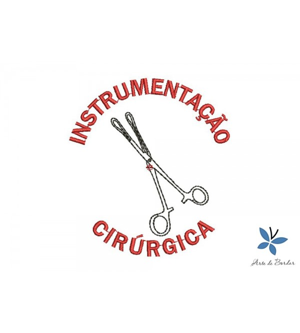 Surgical Instrumentation 001