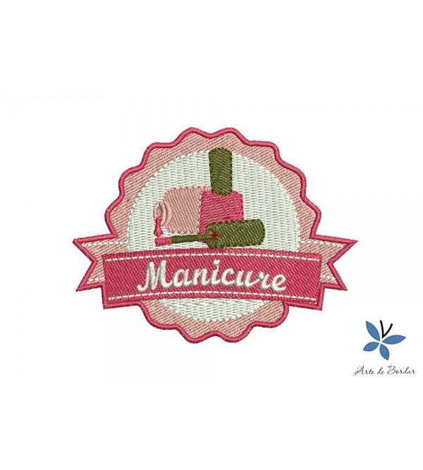 Manicure 005