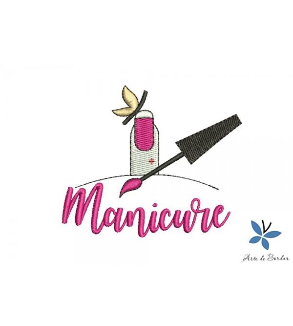 Manicure 009