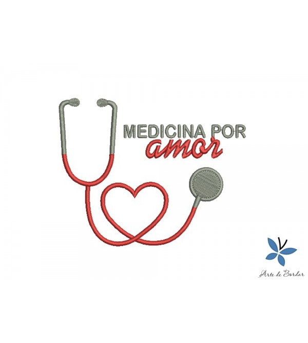 Medicine 008