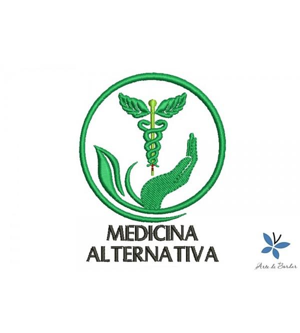 Alternative medicine 001