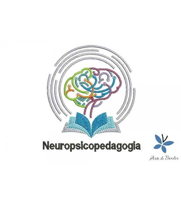 Neuropsychopedagogy 001
