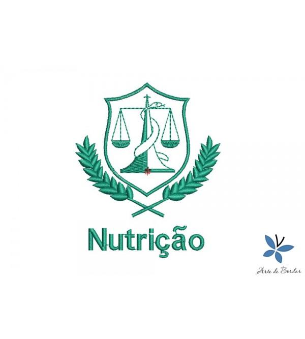 Nutricion 002