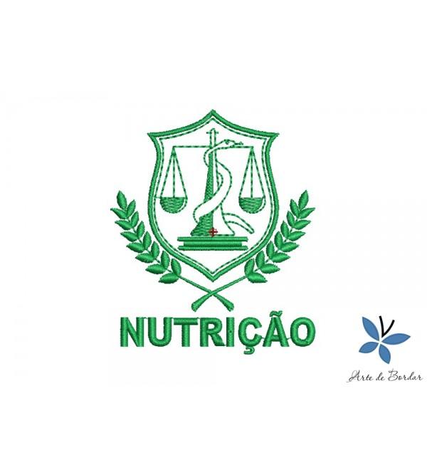 Nutricion 006