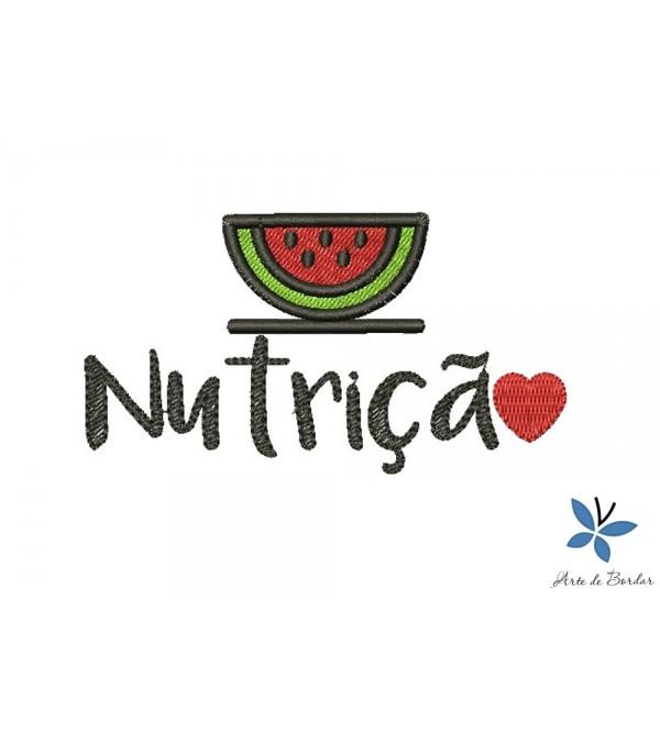 Nutricion 008