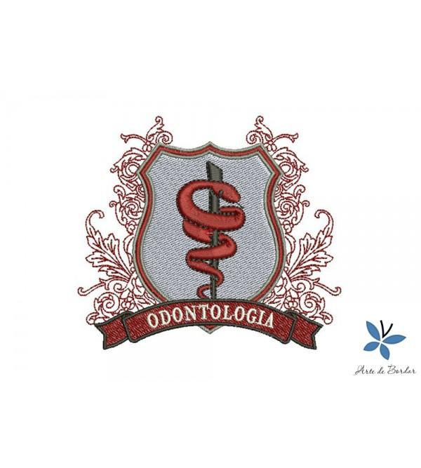 Odontology 006