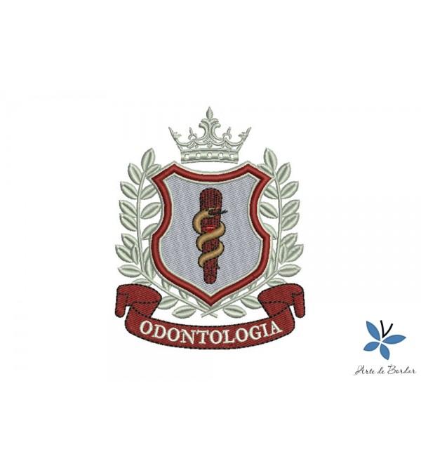 Odontology 011
