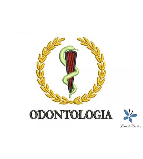 Odontology 016