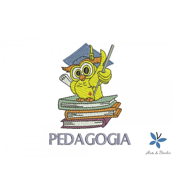 Pedagogy 006