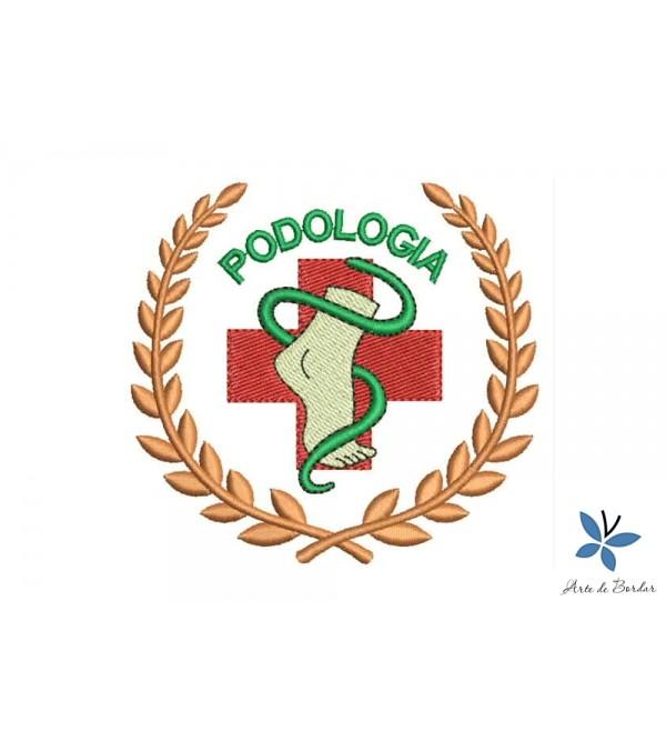 Podiatry 006