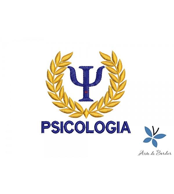 Psychology 004