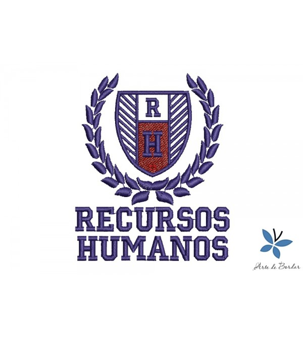 Human Resources 001
