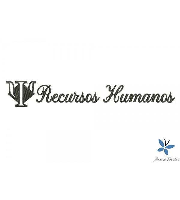 Human Resources 002