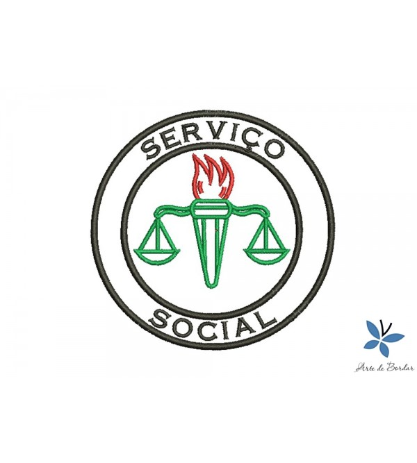 Social service 003