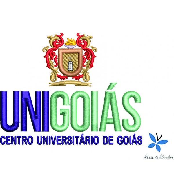 Unigoias 001