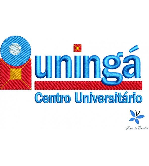 Uningá 001