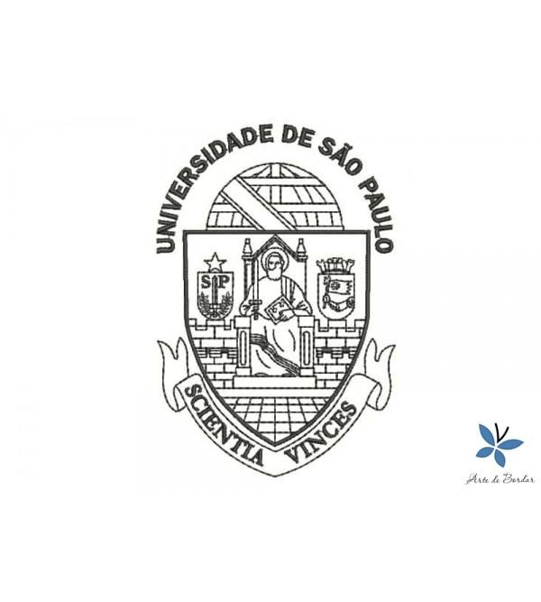 Universidade De São Paulo 001