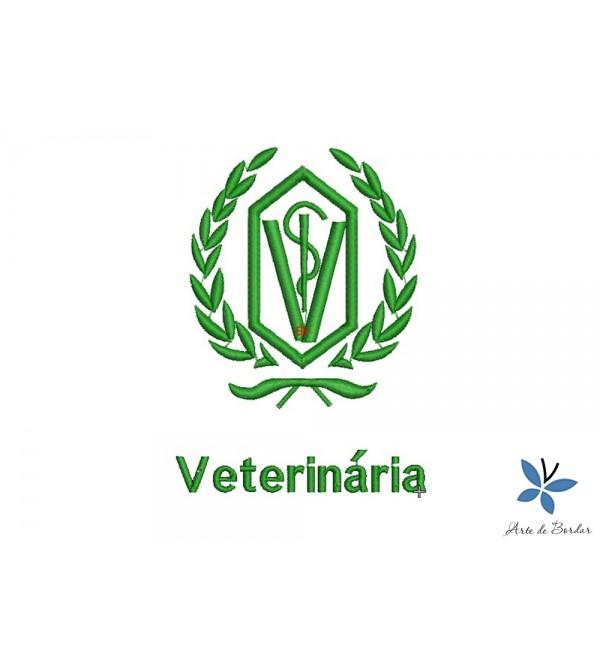 Veterinary 001