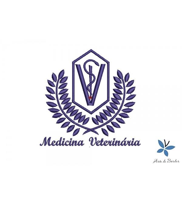 Veterinary 003