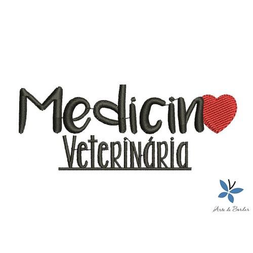 Veterinary 013