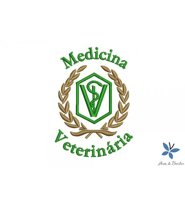 Veterinary 015